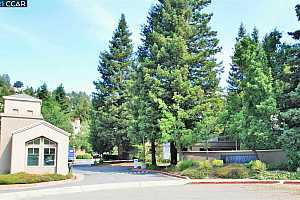 PARKWOODS Condos for Sale