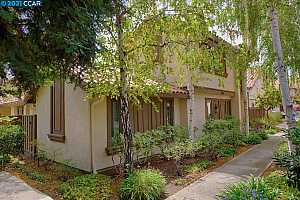 MAIN CHANCE Condos for Sale
