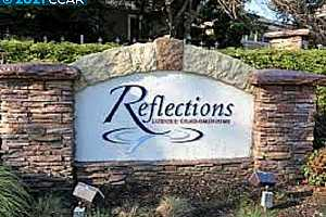 REFLECTIONS Condos for Sale