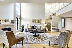 Browse active condo listings in FOREST CREEK