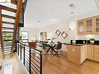 Condos, Lofts and Townhomes for Sale in East Bay Townhomes