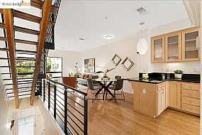 Browse Active WEST OAKLAND Condos For Sale