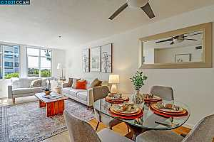 Browse active condo listings in BAYSIDE