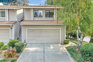 Browse active condo listings in MISSION PINES