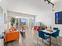 Condos, Lofts and Townhomes for Sale in Oakland High Rise Condos