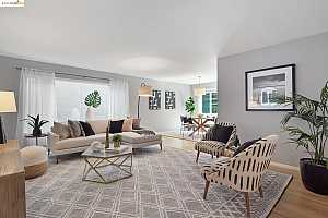 Browse active condo listings in LAKESHORE VIEW