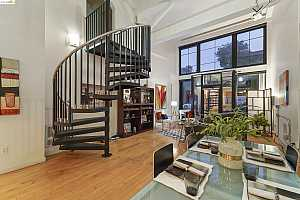 Browse active condo listings in DOWNTOWN OAKLAND