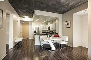 Browse active condo listings in THE BOND