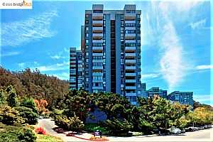 Browse active condo listings in GATEVIEW