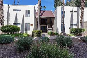Browse active condo listings in TAXCO