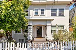 Browse active condo listings in ELMWOOD