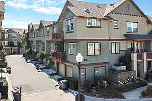 Browse active condo listings in STATION SQUARE