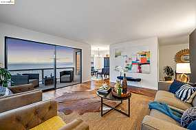 Browse Active EMERYVILLE Condos For Sale