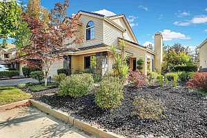 Browse active condo listings in BLACKHAWK COUNTRY CLUB