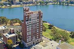 THE BELLEVUE STATEN Condos For Sale