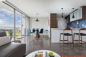 Browse active condo listings in KELTON COURT