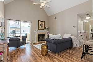 Browse active condo listings in MADISON