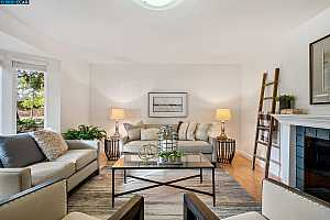 Browse active condo listings in DANVILLE WOODS
