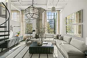 Browse active condo listings in BESLER BUILDING LOFTS