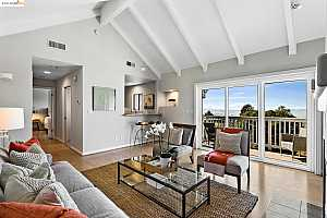 Browse active condo listings in HILLER HIGHLANDS