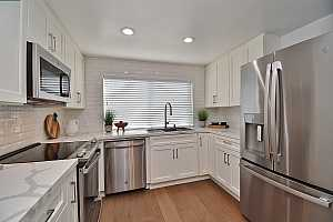 Browse active condo listings in WESTFIELD WOODS