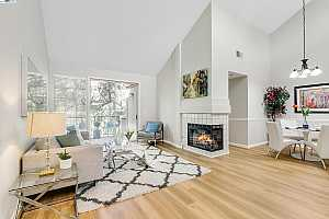 Browse active condo listings in TORREY PINES