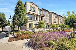 SIENNA AT PARKSIDE Townhomes For Sale