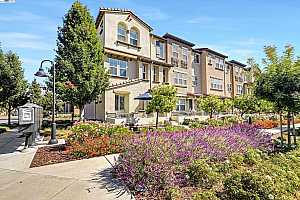 Browse active condo listings in SIENNA AT PARKSIDE