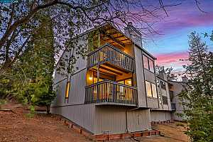 Browse active condo listings in VINE HILL