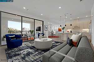 Browse active condo listings in FREMONT