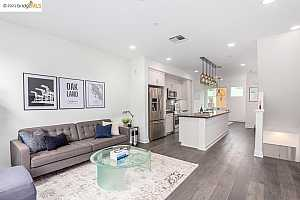Browse active condo listings in STATION HOUSE