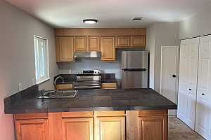 Browse active condo listings in VALLEY MOUNTAIN