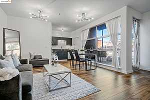 Browse active condo listings in GREEN CITY LOFTS