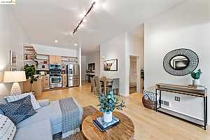 Browse active condo listings in PACIFIC CANNERY LOFTS