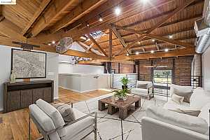 Browse active condo listings in BLUE CAP LOFTS
