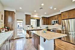 RYAN TERRACE Townhomes For Sale