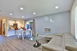Browse active condo listings in CHERRY LANE