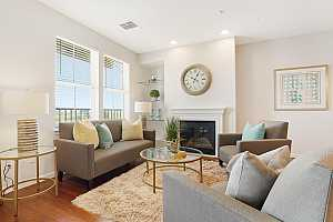 Browse active condo listings in THE TERRACES AT DUBLIN RANCH