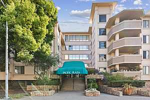 Browse active condo listings in PACIFIC PLAZA