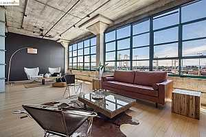 Phoenix Lofts For Sale In Oakland East Bay Condo Mania