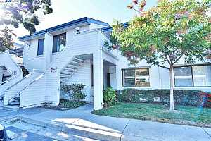 Waterford Newark Condos For Sale In Newark East Bay Condo Mania
